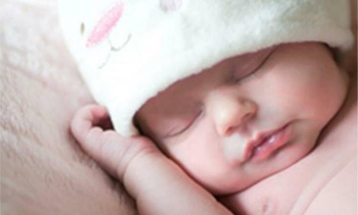 Ребенок хрюкает носом: физиологические и патологические причины, что делать, как лечить