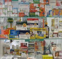 Аллергия на антибиотики – какие препараты считаются самыми опасными?