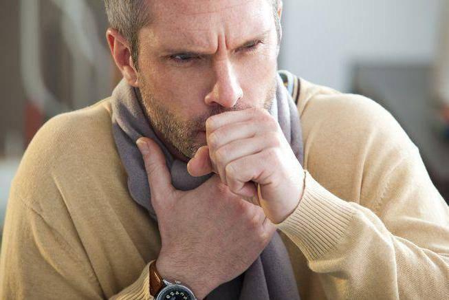 Кашель у ребенка долго не проходит - что делать, почему не проходит кашель у ребенка, что делать если кашель у ребенка долго не проходит?