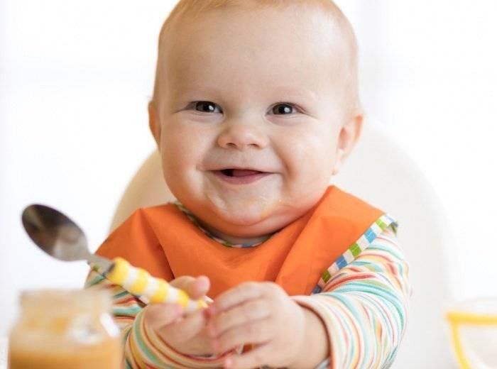Ребенок отказывается есть кашу - малыш отказывается есть каши - запись пользователя алина (mrsletter) в сообществе питание новорожденного в категории всё о кашах - babyblog.ru