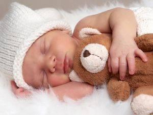 Хрипы при дыхании у ребенка: причины возникновения и  способы лечения