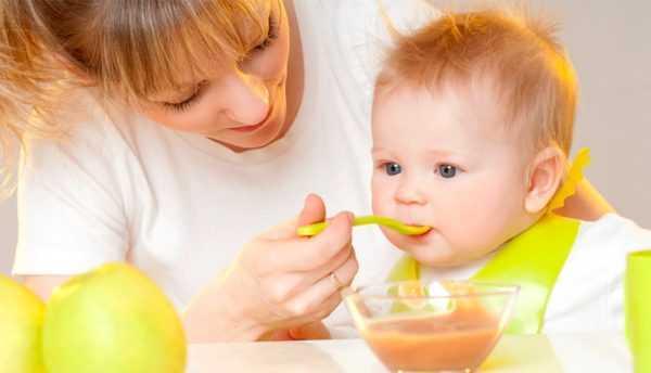 С какого возраста и когда можно давать ребенку огурец в прикорм, соленые
