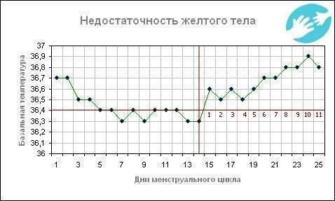 Температура тела у ребёнка. | метки: нормальный, год