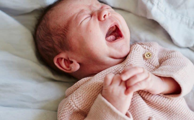 Беспокойный ребенок и мало спит - запись пользователя мария (id2163921) в сообществе здоровье новорожденных в категории сон новорожденного - babyblog.ru