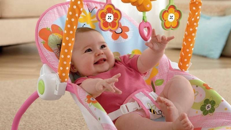Когда малыш сам берет погремушку??? - в каком возрасте ребенок берет погремушку - запись пользователя анастасия ч. (asuta) в сообществе здоровье новорожденных - babyblog.ru