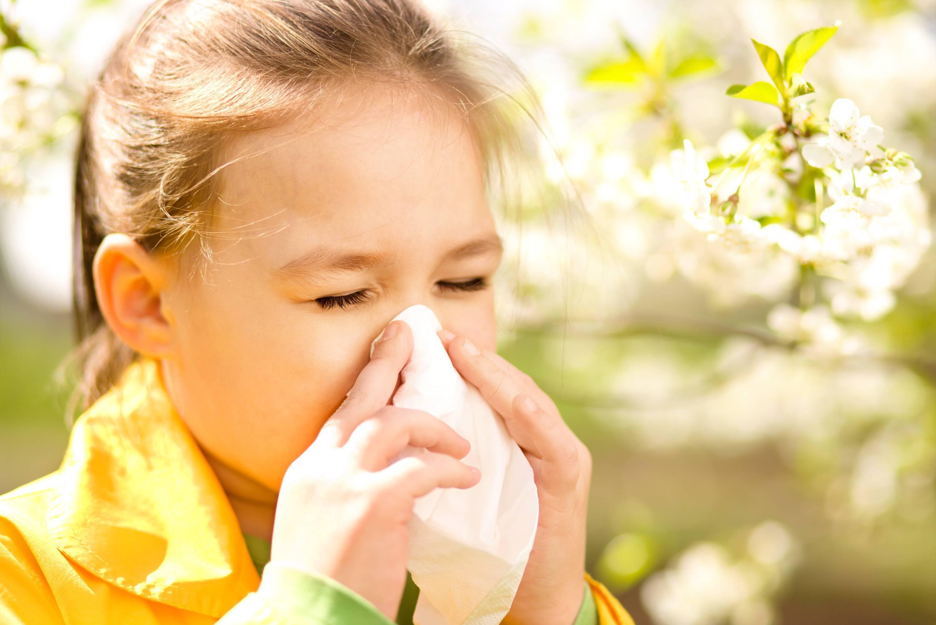 """Вот вам и """"цветение """"((( - запись пользователя виктория (golubieglazki) в сообществе здоровье новорожденных в категории аллергия - babyblog.ru"""