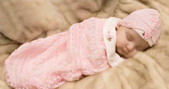 Как отучить от пеленания? - запись пользователя ксюша (id2244489) в сообществе развитие от рождения до года в категории сон - babyblog.ru