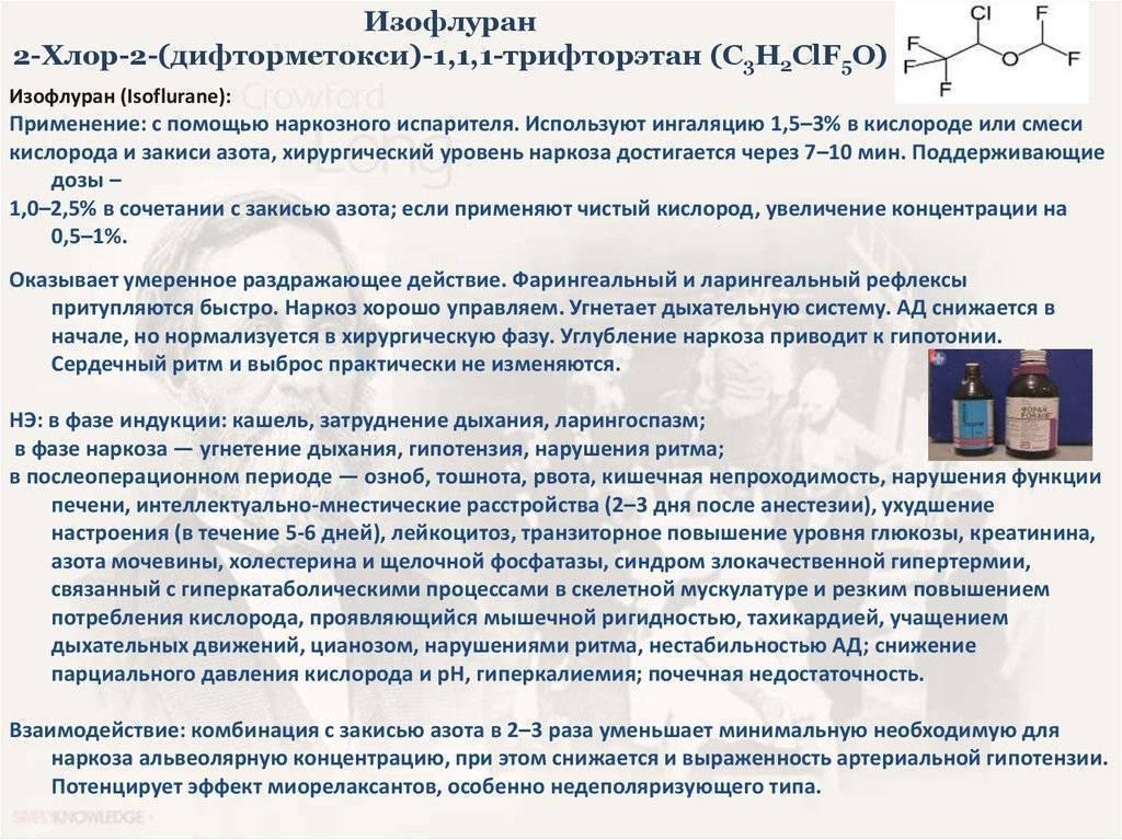 Общий наркоз. - запись пользователя таня (mayveda) в сообществе детские болезни от года до трех в категории зубки - babyblog.ru