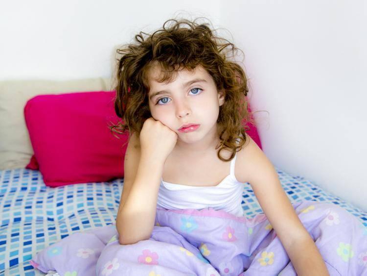 Потеет голова во сне - запись пользователя анастасия ️ медиатор. юрист (id1423125) в сообществе детские болезни от года до трех в категории потливость - babyblog.ru