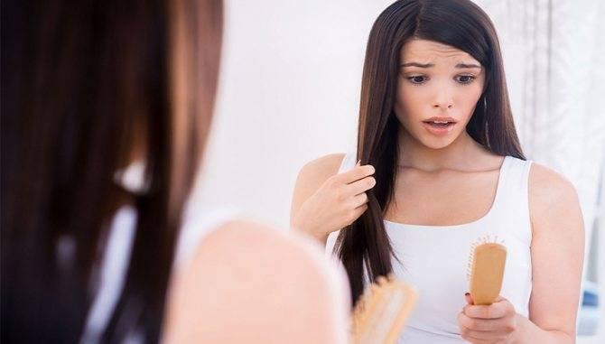 Когда у детей начинают нормально расти волосы? - когда у ребенка вырастут волосы - запись пользователя not-angel (not-angel) в сообществе детские болезни от года до трех в категории другое - babyblog.ru