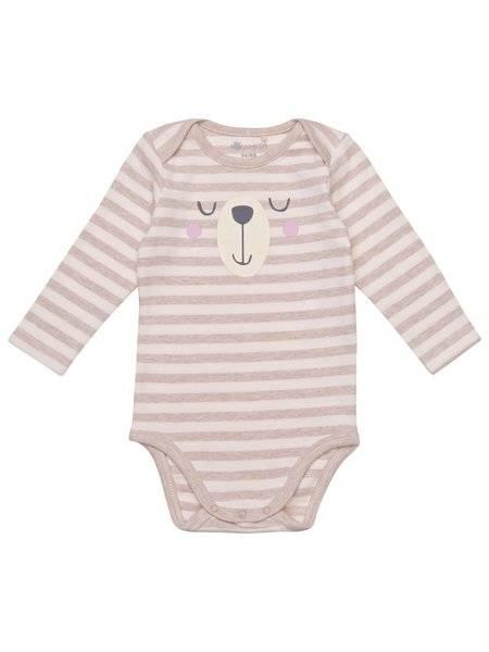 Что лучше для новорожденного зимнего ребенка? - запись пользователя катерина (katenka_f) в сообществе выбор товаров в категории детская одежда - babyblog.ru