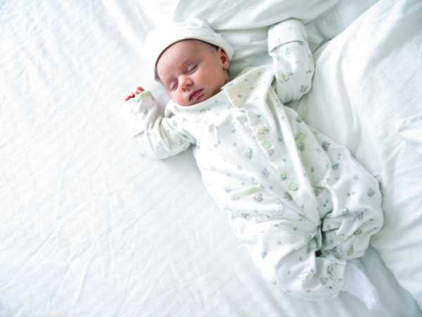 В который раз про хрюкающий нос у грудничков!!!!!!!!!!!! - грудничок хрюкает носом но соплей нет - запись пользователя бабушка оля (olgaburyanova) в сообществе здоровье новорожденных в категории насморк и прочие заболевания носа - babyblog.ru