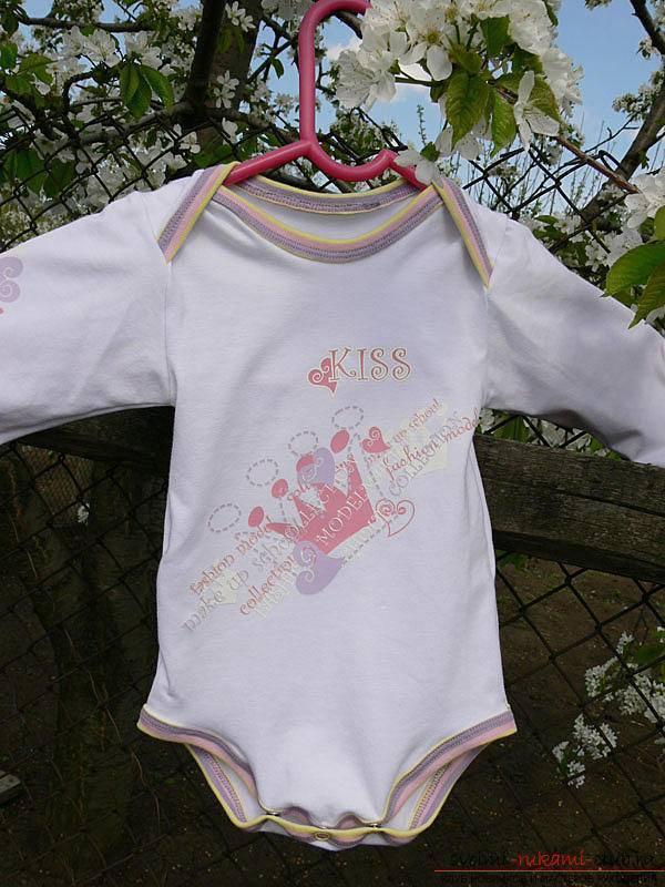 Слипы с открытыми ножками - боди и слипы для новорожденных - запись пользователя оля (olga_fyodorova) в сообществе выбор товаров в категории детская одежда - babyblog.ru