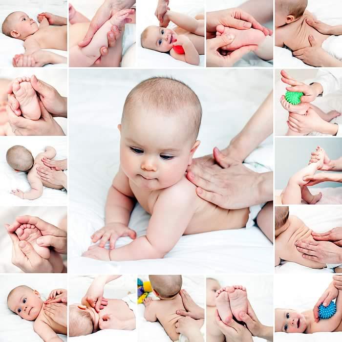 Ребенок 6-7 мес еще не разу не перевернулся - если в 6 месяцев ребенок не переворачивается - запись пользователя ирчик (irina_210486) в дневнике - babyblog.ru