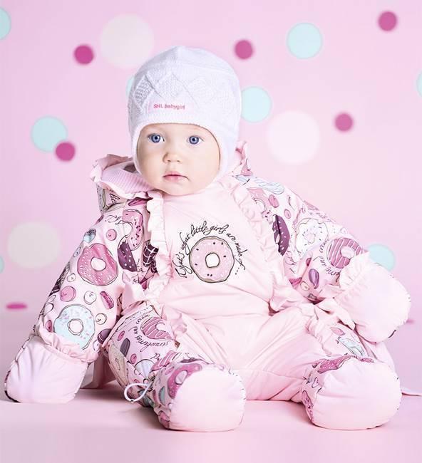 Посоветуйте комбинезон-трансформер для новорожденного - запись пользователя инна_дизайн_раскладка_плитки (id1498933) в сообществе выбор товаров в категории детское приданное: на выписку, конверты, пеленки - babyblog.ru