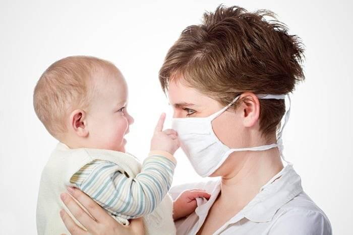 Простуда при гв. не болейте.   простуда при грудном вскармливании у мамы | метки: насморк, каков, вероятность, мочь, заражать