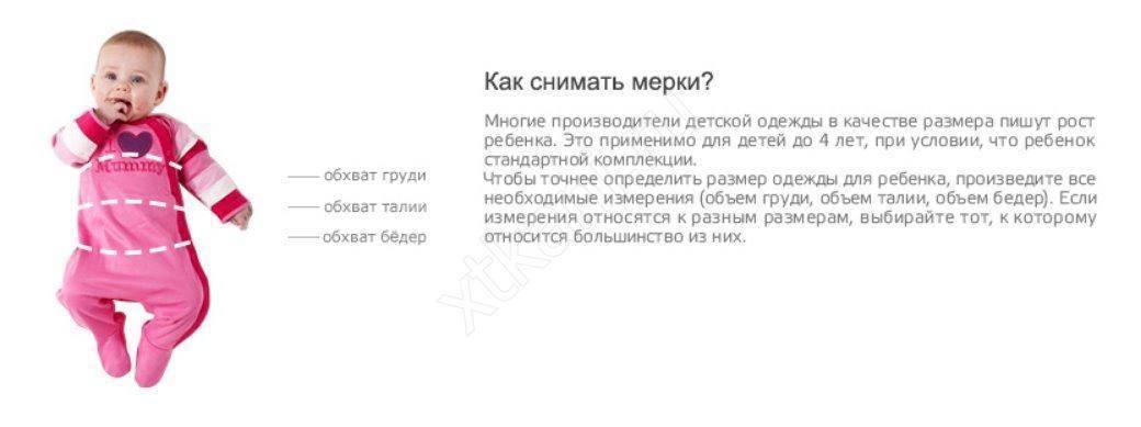 Какой размер одежды покупать для новорождённой??? - какой размер выбрать для новорожденного - запись пользователя юлия (рулонные шторы и жалюзи от производителя) (uchiny) в сообществе выбор товаров в категории детская одежда - babyblog.ru