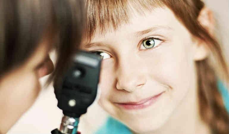 Косоглазие у ребенка — причины, симптомы, методы исправления недуга