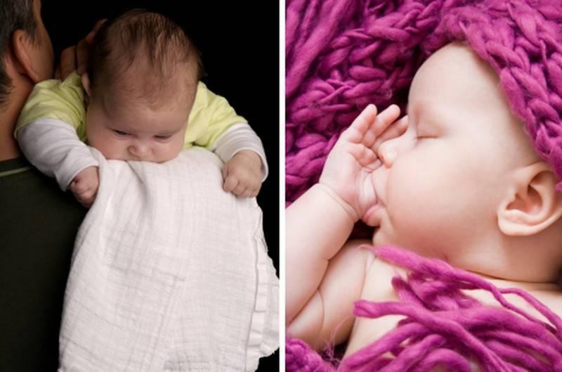 Срыгивает... - после рождения ребенок срыгивает водами - запись пользователя ольга (ekzootika) в сообществе здоровье новорожденных в категории разное - babyblog.ru