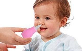 У ребенка кашель с мокротой – чем лечить, если не откашливается слизь