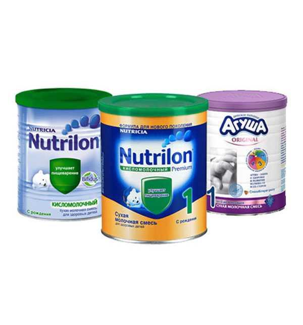 Кисломолочная смесь для новорожденных – готовим в домашних условиях   кисломолочные смеси для новорожденных | метки: малютка, способ, приготовление, видео, малютка