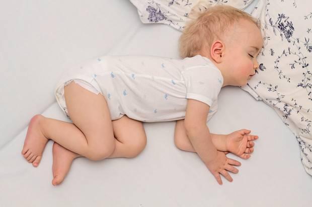 Какой матрас лучше для ребенка: как правильно выбрать детский матрас?