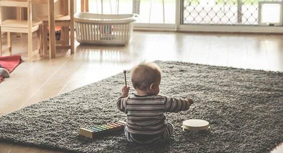 Инородные тела в дыхательных путях у детей: симптомы и последствия