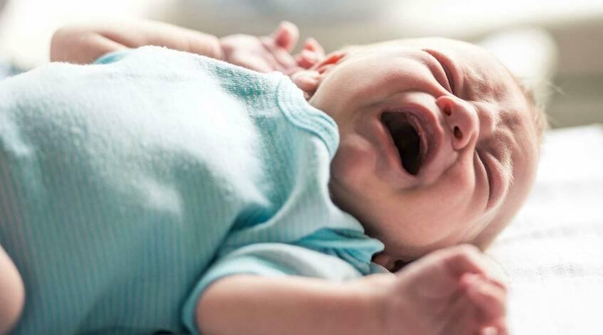 Ребенок бросает грудь и плачет посреди кормления - ребенок бросает грудь и плачет - запись пользователя катрин (id1264527) в сообществе грудное вскармливание в категории поведение ребенка - babyblog.ru