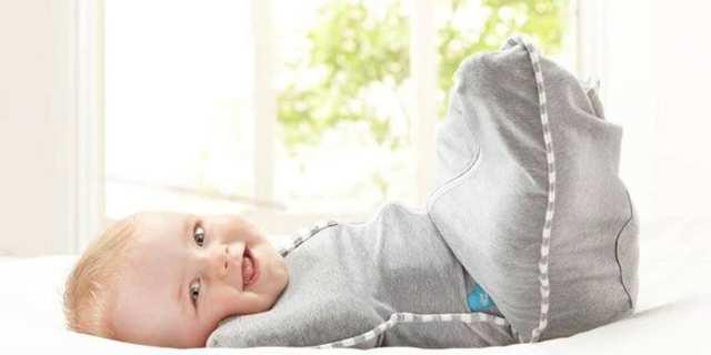 Пеленать или не пеленать... - пеленать или нет новорожденного комаровский - запись пользователя танюф'ок (ysticiya) в сообществе образ жизни беременной в категории заморочки - babyblog.ru