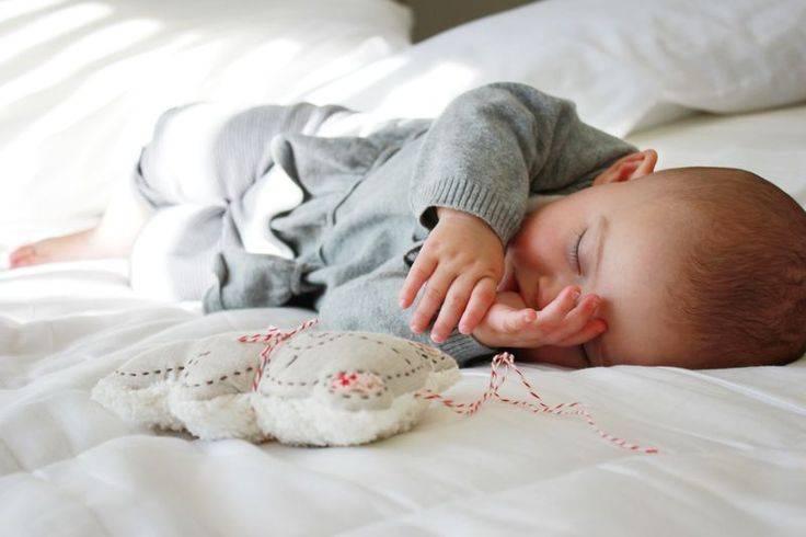 Можно ли спать на мягком? - можно ли новорожденному спать на мягком - запись пользователя ♛анна♛ (seledo4ka) в сообществе здоровье новорожденных в категории ортопедия - babyblog.ru