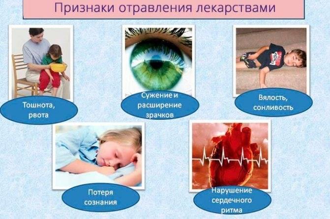 Как быстро вылечить кашель у ребенка с помощью безопасных средств