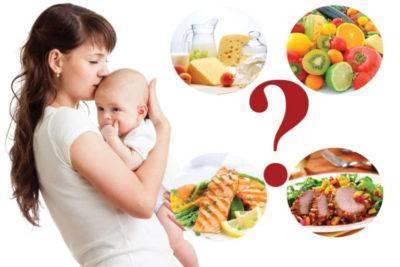 Новогоднее меню для кормящей мамы - запись пользователя елена (id1633603) в сообществе грудное вскармливание в категории питание мамы - babyblog.ru