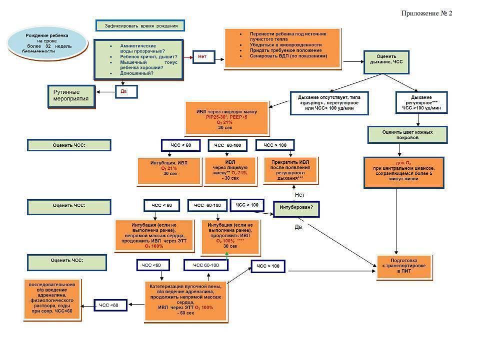 Детские реанимации москвы. выбор есть!  3 этапа выхаживания младенцев в реанимации.