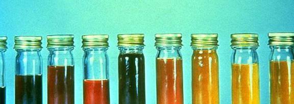 Цвет мочи при гепатите: о чем говорит темный цвет мочи