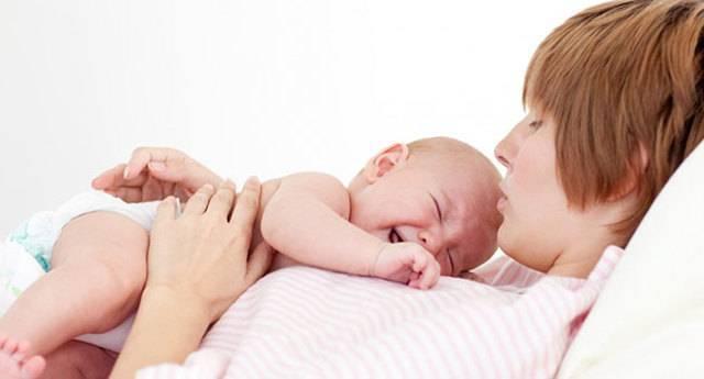 Как приучить ребенка засыпать без груди??? - как научить грудничка засыпать без груди - запись пользователя светлана (sweet-applee) в сообществе здоровье новорожденных в категории сон новорожденного - babyblog.ru