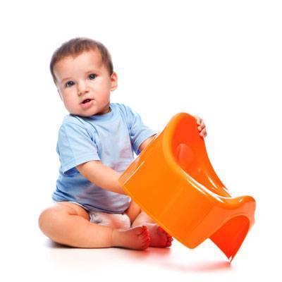 Как приучить ребенка к горшку в 1, 2, 3 года. методика за 3 дня. как подобрать горшок