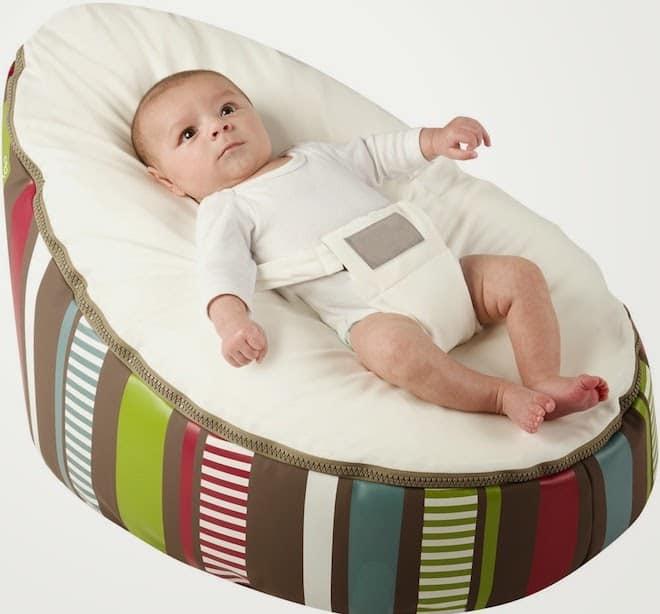 Кокон - б/у или новый? - запись пользователя ольга (id2029193) в сообществе здоровье новорожденных в категории сон новорожденного - babyblog.ru