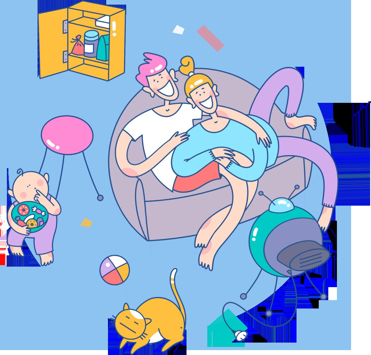 Ходит на носочках (год и три мес) - ребенок 10 мес ходит на носочках - запись пользователя ольга (iron_candy) в сообществе детские болезни от года до трех в категории неврология - babyblog.ru