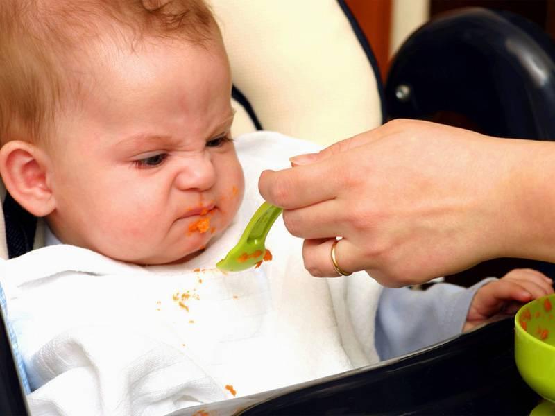 Каким должен быть кал (стул) у новорожденных детей и грудничков. как свойства кала зависят от питани - запись пользователя вера (id1093241) в дневнике - babyblog.ru