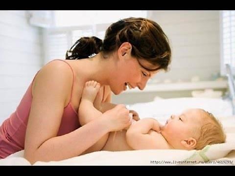 До какого возраста детки будят себя ручками? - запись пользователя вероника (id2377123) в сообществе развитие от рождения до года в категории сон - babyblog.ru