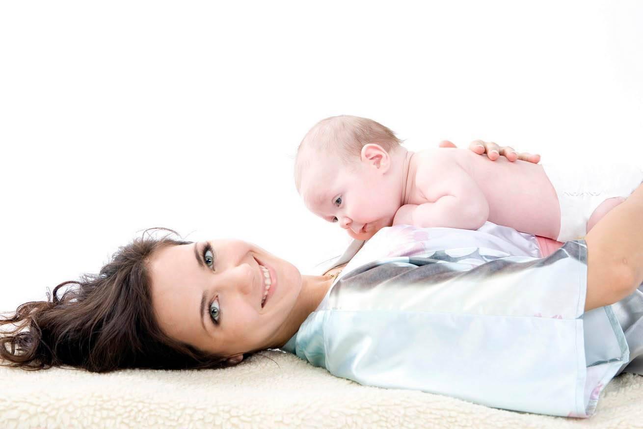 Похудение при грудном вскармливании без вреда для ребенка: как сохранить лактацию