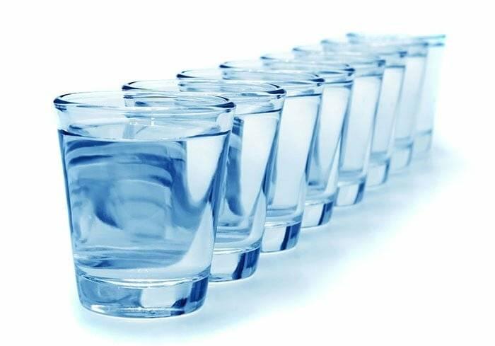 Укропная вода для кормящей мамы: нужно и можно ли пить для лактации и при коликах у ребенка, как принимать, способ применения и дозировка, польза для грудничка