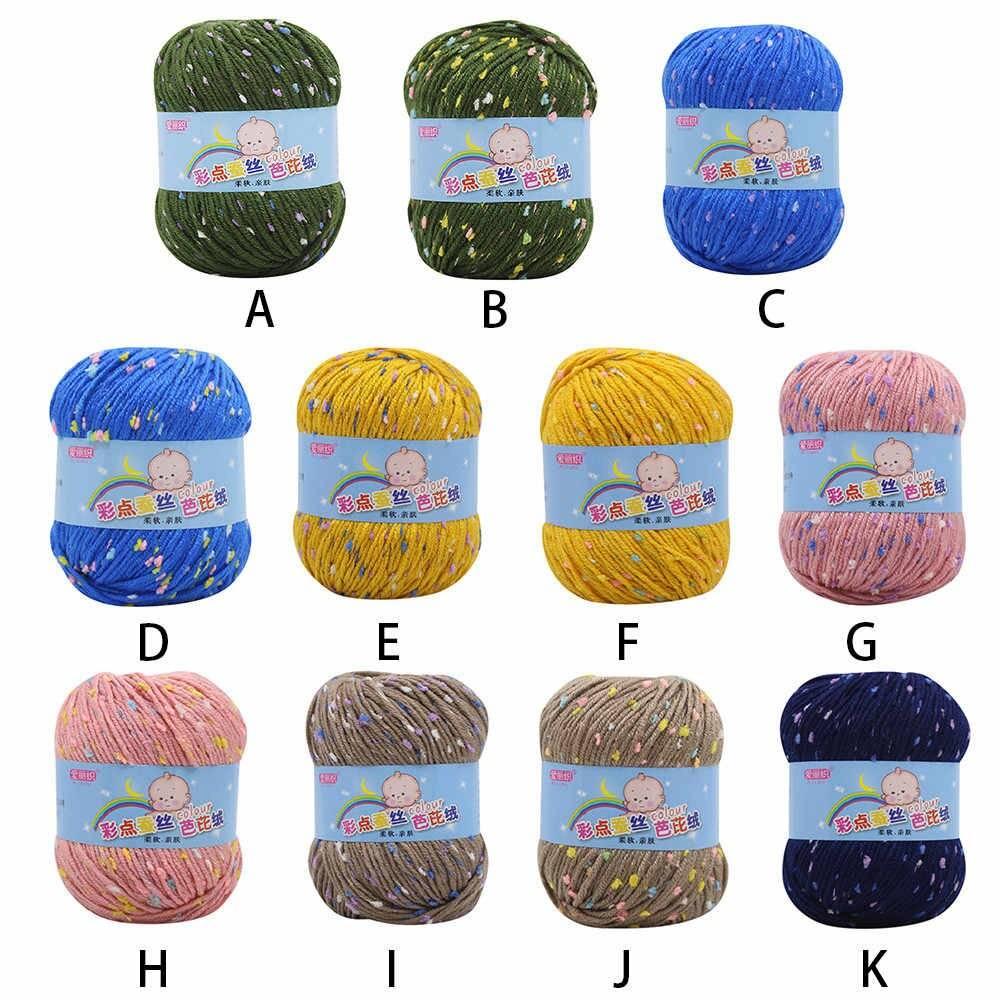 Схемы и описания для вязания спицами шапок с ушками для детей и взрослых
