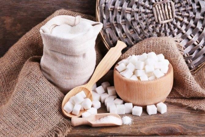 Нужно ли солить ребенку еду? - можно ли солить еду детям до года - запись пользователя олеся (princesska_) в сообществе питание новорожденного в категории соль, сахар, специи, пряности. - babyblog.ru