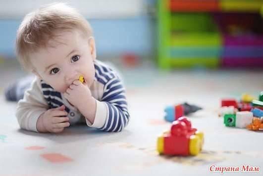 Ребенок проглотил — что делать и к кому обращаться. первая медицинская помощь и извлечение постореннего предмета