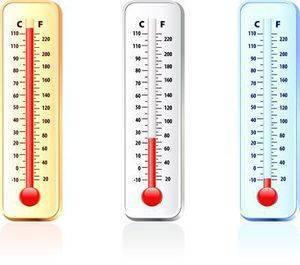 Температура помещения для грудного ребенка. идеальная температура в комнате новорожденного
