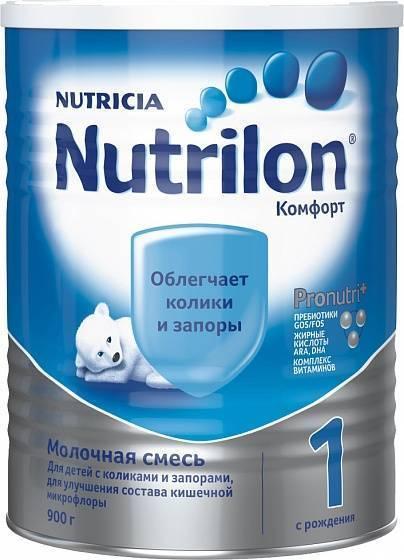 Кормить или лечить: для чего предназначены кисломолочные смеси для новорожденных?