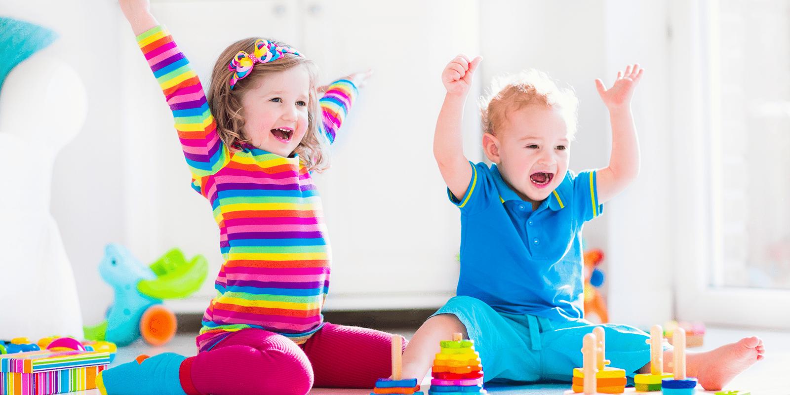 Как яперевела детей насемейное обучение