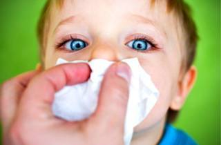 Инородное тело в носу!!!??? - запись пользователя чайка (chaika27041983) в сообществе детские болезни от года до трех в категории экстренная помощь ребенку - babyblog.ru