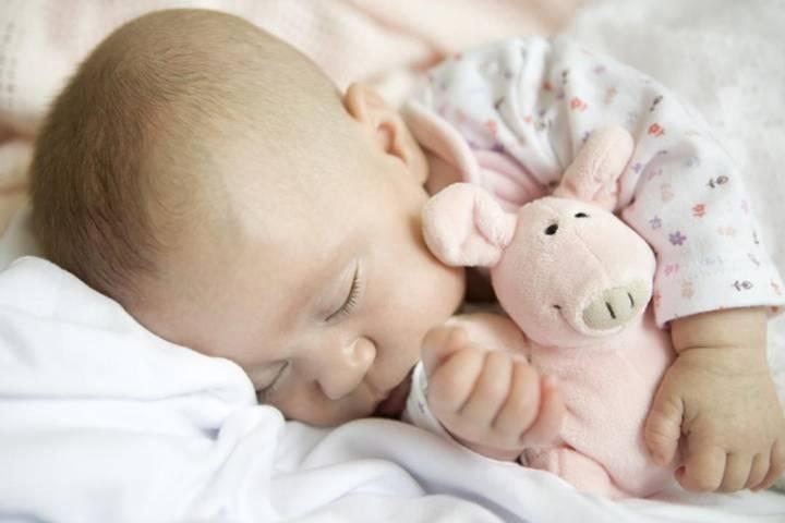 Когда вешать мобиль, давать погремушки? - как правильно вешать мобиль на кроватку - запись пользователя татьянка (имидж-консультант) (tinkis) в сообществе развитие от рождения до года в категории психологическое развитие - babyblog.ru